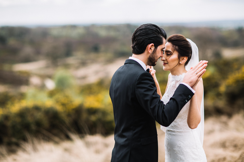 Totallylove 4 – Busra & Aytekin